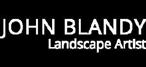 John Blandy